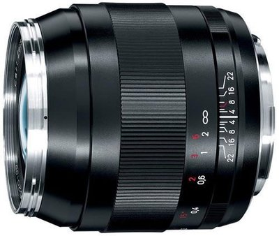 【eWhat億華】全新出清 蔡司 Carl Zeiss Distagon T* 2/28 ZE 【28mm F2】 平輸 FOR CANON 現貨 【2】