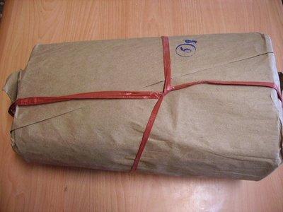 *香品大批發*特A料香 (尺3.尺6) 特價40斤/1箱2000元