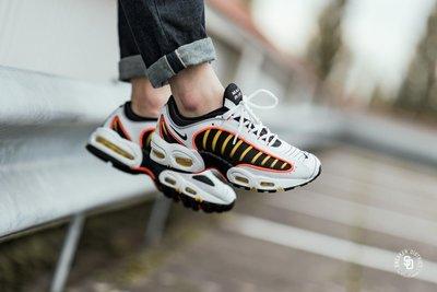 【吉米.tw】NIKE AIR MAX TAILWIND IV 老爹鞋 復古慢跑鞋 男鞋 AQ2567-109 JUL