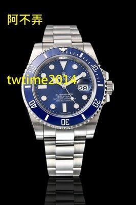 真品版Rolex 116619LB V8