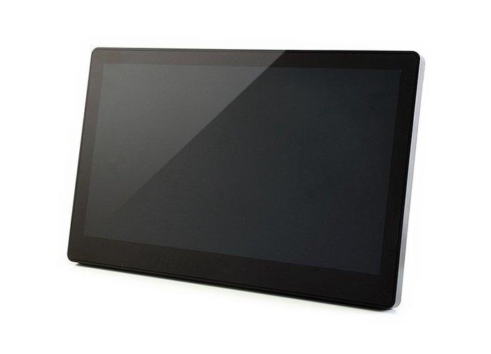 【莓亞科技】樹莓派11.6吋 1920×1080 HDMI LCD (H)電容式觸控螢幕(含稅現貨NT$3980)