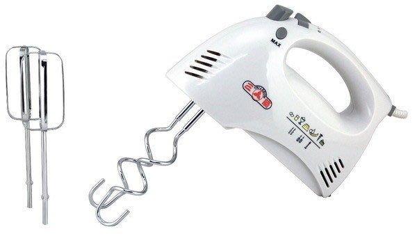 現貨充足 可直接下標 三箭牌 電動攪拌器 攪拌器 打蛋器  HM-250A / HA-250 / HM250A-1