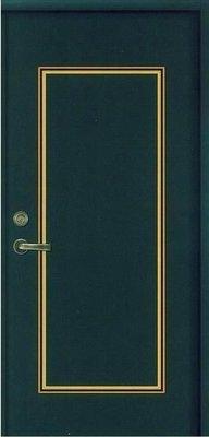 [廣山門窗] 硫化銅門(鍛造門 鑄鋁鋼木門 白鐵門 雙玄關門 硫化銅門 防火門 三合一門)