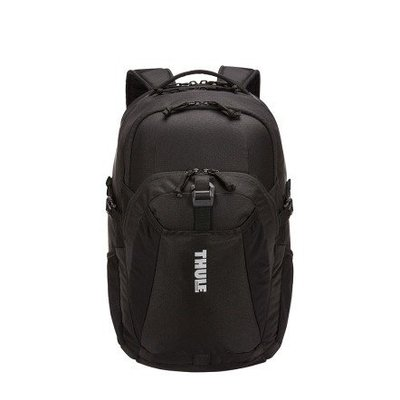 Thule Narrator Backpack 28L 電腦後背包 多色可選 (TCAM-5216)