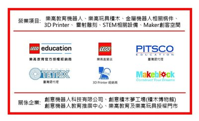 免費加盟樂高機器人積木教室LEGO45544,45560,31313,9686,45300,9656