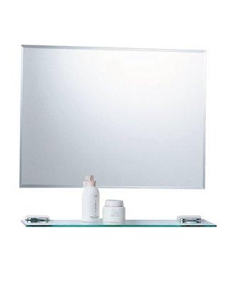 *揚名工程*凱撒衛浴M753A防霧化妝鏡組