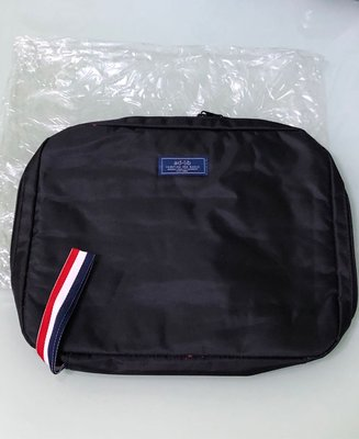 全新/ ad-lib 平板機保護袋/ size : 8吋(w) x 10吋(h)