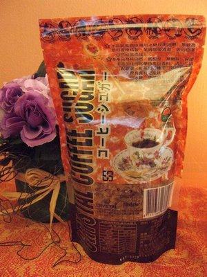 {喜朵浪漫愛飲生活館}~歐風咖啡專用冰糖~450公克(1磅裝)芳香甘甜好味道~一箱20包