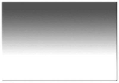 九晴天 濾鏡出租 TIFFEN CLR/ND GRAD 0.6 (4x5.65) 漸層減光鏡