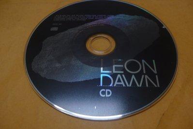 紫色小館-89--------leon dawn