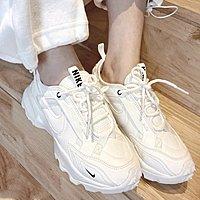 奇蹟補貨孫芸芸Nike TC7900