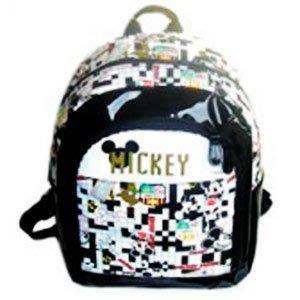 Minnie&Mickey後背包.包包 P043-MK02【推薦+】
