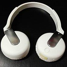 藍牙耳機 維修 換電池,1~3個月, 急件加300,BOSE QC30...,低單價藍牙不用問 直接買新的