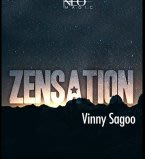 Zensation (Gimmick and Online Instructions) by Vin