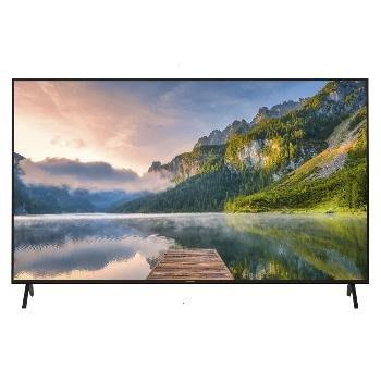 ※問價給最高優惠※Panasonic國際牌 65吋 4K聯網薄型液晶電視 TH-65JX750W
