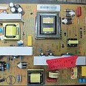 HERAN禾聯液晶電視HD-50AC2電源板XR7.820.238V1.3 NO.1918