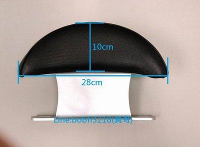 TEB 台中安心後靠背 5mm厚支架 白鐵支架 不生鏽 nikita k xct 300 ABS 靠背 饅頭 kxct