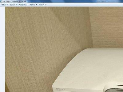 PS3主機~非WII-U遊戲片XBOX ONE 360 3DS超任2DS迷你紅白機PSV光碟片PSVITA薄機PS4手把