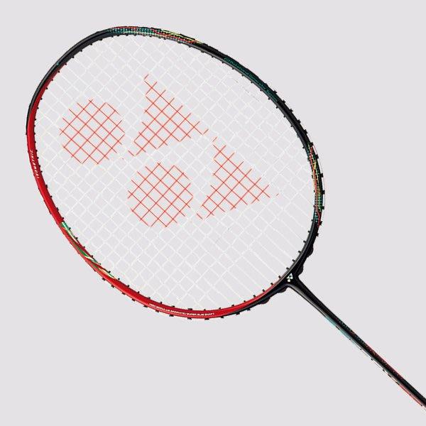 『弘揚體育』YONEX ASTROX 88 D 含線免運