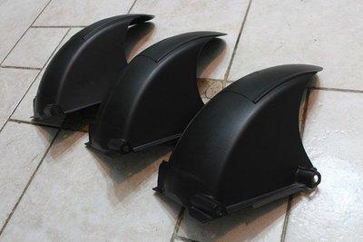 【翰翰二輪】全車系 內土除 後土除切割設計 改型修短 造型切割 無毛邊 頂級做工 GTR 勁戰 BWS CUXI G5