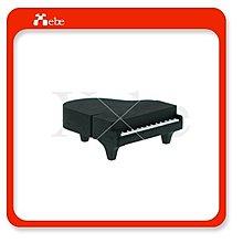 學生禮物 鋼琴隨身碟 8GB-創意禮品 鋼琴隨身碟 造型隨身碟 各式禮品