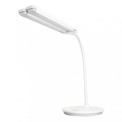 PLED-427 雙頭廣角LED情侶檯燈 LED檯燈 桌燈 護眼檯燈【迪特軍】 台中市