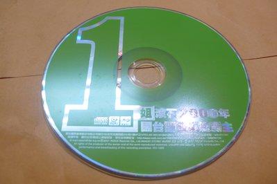 紫色小館-87-3--------1姊-滾石2000年國台雙贏總霸主