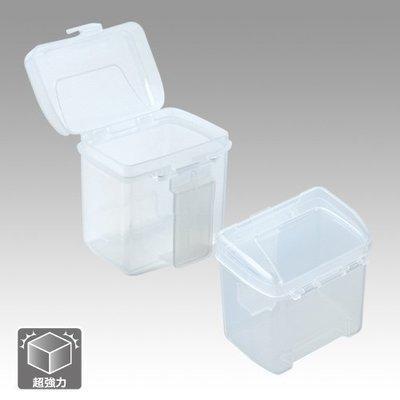 《競工坊》明邦MEIHO.BM-#100餌盒.可另購零件盒/置物箱/魚夾/置竿架非SHIMANO