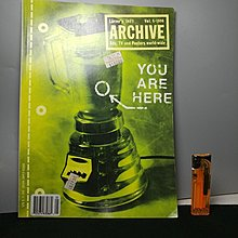 Archive Ads Tv Posters worldwide design 1996 vol.5