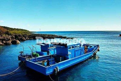 台灣圖片.照片.想租多少價格.你決定專案.屏東墾丁香蕉灣漁港.專業攝影師拍攝.