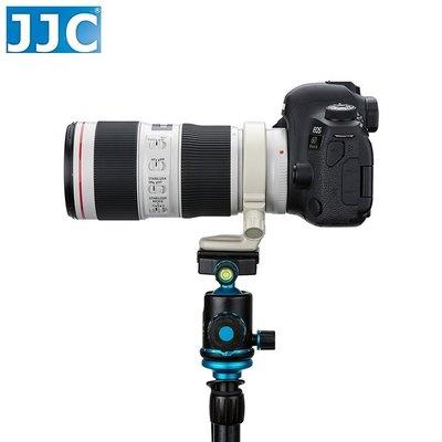 又敗家JJC副廠三腳架環相容佳能原廠Canon小小白三腳架環A II(W)400mm F5.6 F/ 5.6 80-200m F2.8 L F/ 2.8 F2.8L 台南市