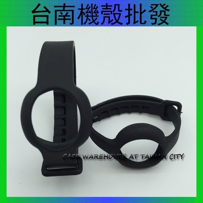 Jawbone UP MOVE 錶帶 腕帶 卓棒 jawbone up move 腕帶 彩色 智能手環 替換腕帶 錶帶