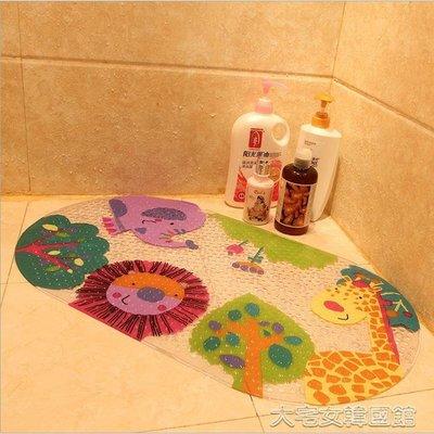 防滑墊浴室防滑墊PVC防滑墊浴缸防滑墊衛生間防滑墊YJT 快速出貨
