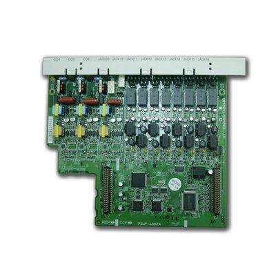 {非新品} 國際牌 KX-TES824~308擴充卡~優良總機系統配件~