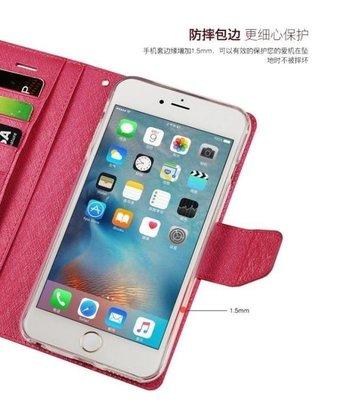 ZIHOPE ALIVO蠶絲紋HTC DESIRE12翻蓋手機皮套DESIRE12PLUS防摔保護套潮ZI812