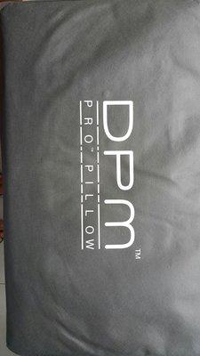 全新DPM專業健康枕Pro Pillow 零售價$1380  勁減價$828 生日聖誕新年禮物