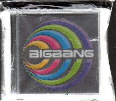 *【正價品】BIGBANG / /  IS GREAT世紀第一冠軍首選 ~ CD+DVD、影音限定盤 新北市