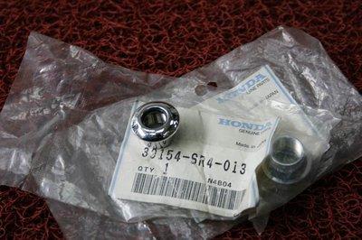 Honda Genuine Antenna Nut , 天線圈鑼絲