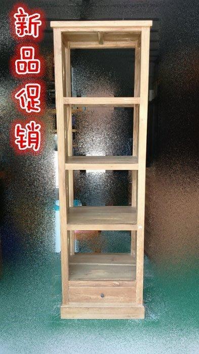 二手家具 台中宏品中古家具館 2手家電買賣❋TK0394柚木書櫃-收納櫃 雙面櫃 置物櫃 櫥櫃 公仔櫃 酒櫃 櫥窗櫃
