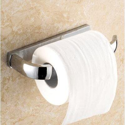 【優上】歐式全銅仿古捲紙架浴室黑色紙巾架捲紙器衛生紙盒銀色紙巾架