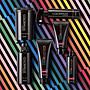 法朵美妝-正品公司貨『SHISEIDO資生堂』潮色繆斯系列 潮色染髮霜 240g