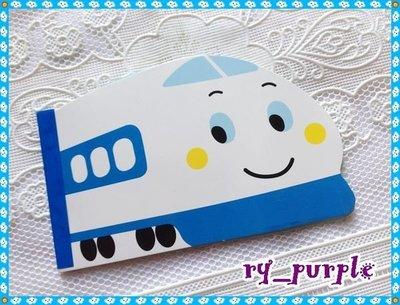 $40 一個  絕版 made in japan Shinkansen(新幹線) 貼紙簿 2000(包郵)