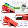【supergo】【88元/ 個】新款創意桌邊水杯夾...