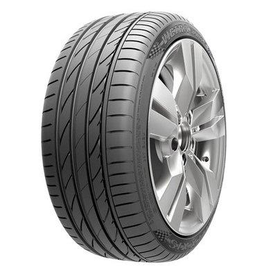 【FK輪胎】Maxxis瑪吉斯 VS5 225-45-18