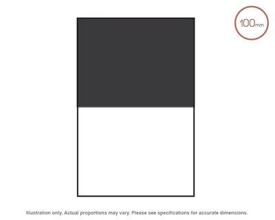 @佳鑫相機@(全新品)LEE Filter 漸層減光鏡 0.9ND(3格)VERY HARD 100x150mm ND9