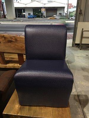 大高雄冠均二手貨家具(全省買賣)---【全新】沙發椅 公關椅 小矮凳 兒童椅 小椅子 工廠訂製  優惠中 別錯過