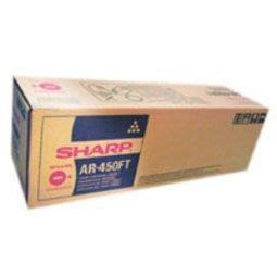 夏普.SHARP AR-M450 AR-M350 影印機 原廠碳粉匣 AR450FT AR-450FT