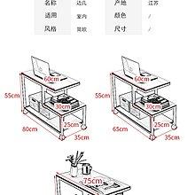 1 TIG 簡約北歐風 小邊桌/茶几/客廳桌/咖啡桌/電視桌/小邊几/邊桌/另售:衣櫃 啞鈴 衣架 健身車 滑板車