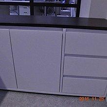 亞毅 系統櫃訂製 系統櫥櫃訂做 可客製化 流理台 矮櫃 電視櫃 書櫃 木工 裝潢 裝修 06-2219779