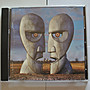 CD ~ PINK FLOYD / THE DIVISION BELL ~ 1994 COLUMBIA